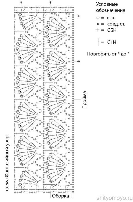 Chema37 (459x700, 83Kb)