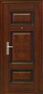 door (150x329, 6Kb)