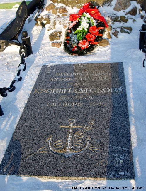 Памятник петергофскому десанту/1330291264_desant2 (498x650, 246Kb)
