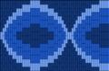 48c102b9945d (120x79, 12Kb)