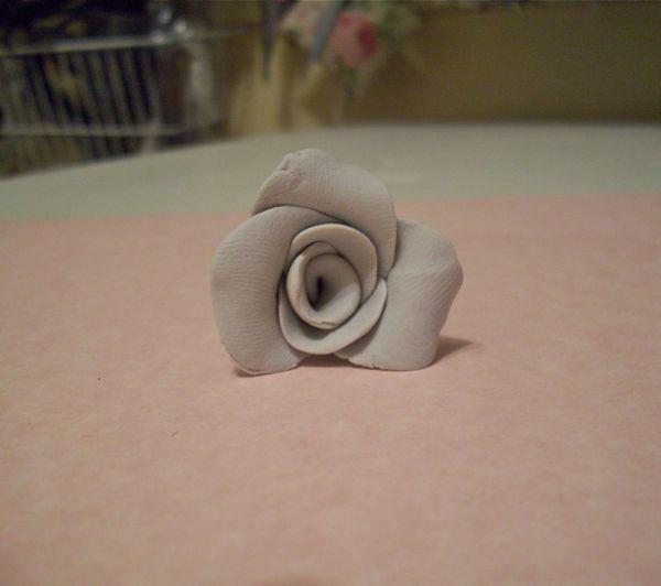 rose 6 (600x532, 25Kb)