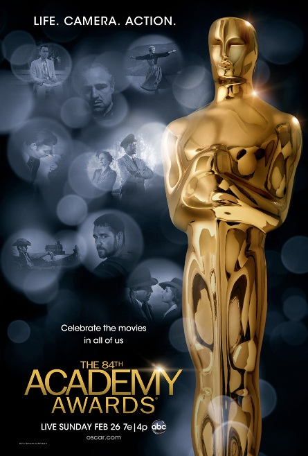 84th-Annual-Academy-Awards (445x658, 102Kb)