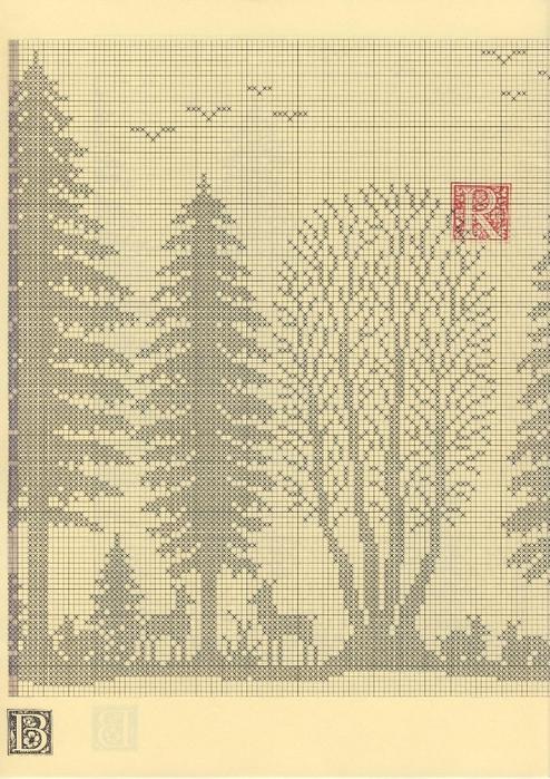 211191--45501406--ude9b1 (494x700, 327Kb)