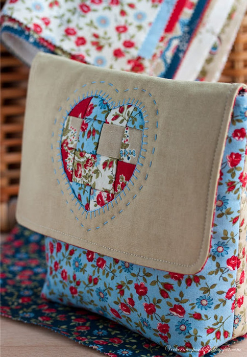 cosmetic bag_heart7 (484x700, 157Kb)