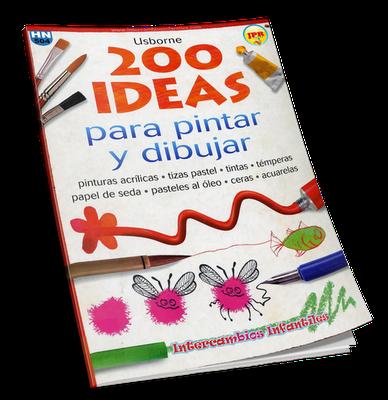 4195696_Cover_200_ideas_para_dibujar_y_pintar__By_JPR (388x400, 224Kb)