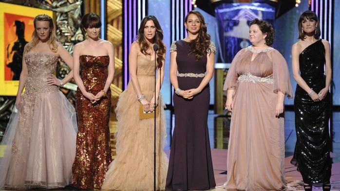 Sexiest Dresses 2012 (1) (700x393, 99Kb)