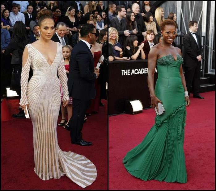 Sexiest Dresses 2012 (2) (700x619, 63Kb)