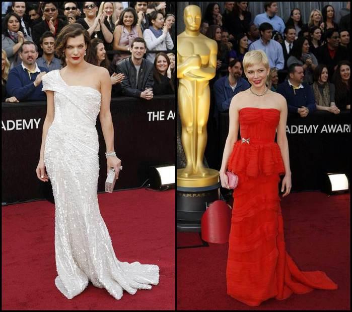 Sexiest Dresses 2012 (3) (700x619, 60Kb)