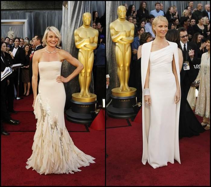 Sexiest Dresses 2012 (4) (700x619, 59Kb)