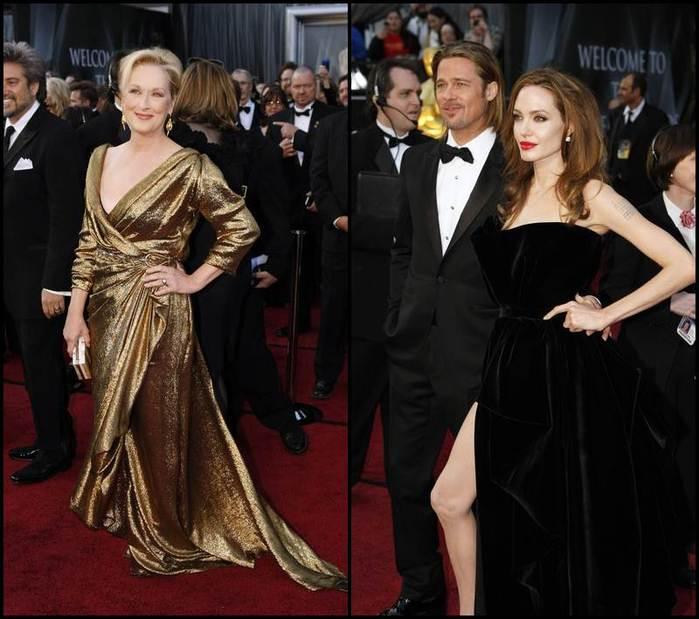 Sexiest Dresses 2012 (5) (700x619, 55Kb)