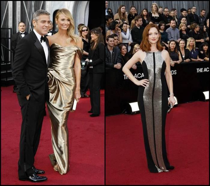 Sexiest Dresses 2012 (6) (700x619, 60Kb)