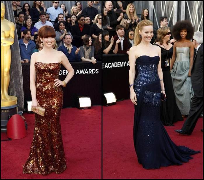 Sexiest Dresses 2012 (7) (700x619, 69Kb)