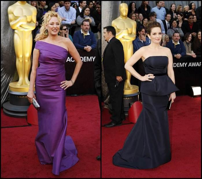 Sexiest Dresses 2012 (8) (700x619, 56Kb)