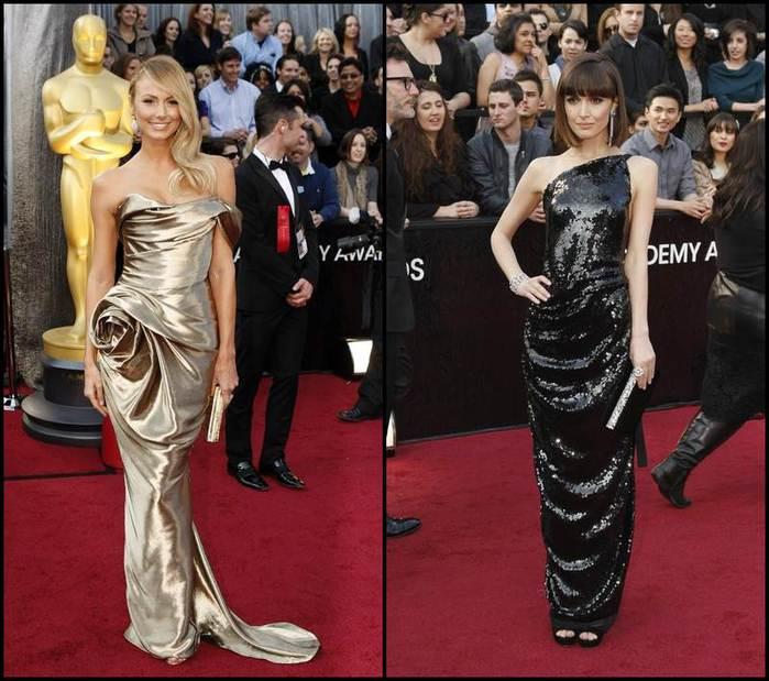 Sexiest Dresses 2012 (9) (700x619, 69Kb)