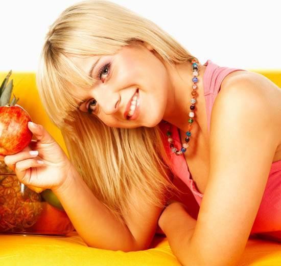 витамины-4- (550x520, 34Kb)