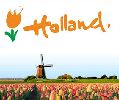 20100204holland (400x336, 122Kb)