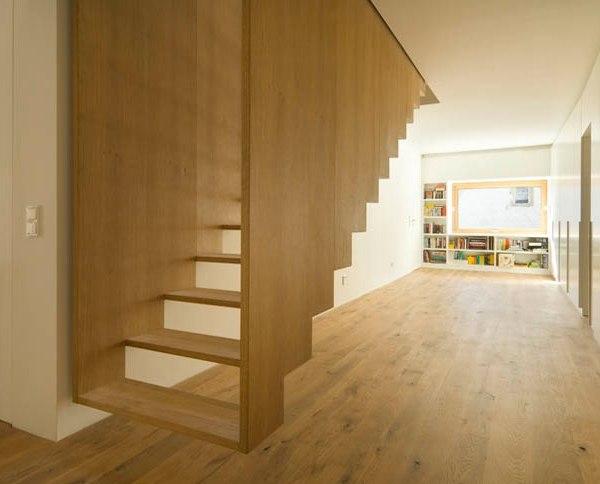 лестница4 (600x484, 34Kb)