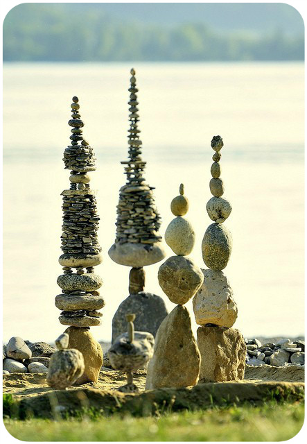 камни (443x640, 121Kb)