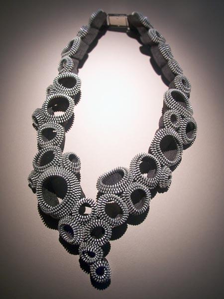 necklaces_0002 - копия (450x600, 70Kb)