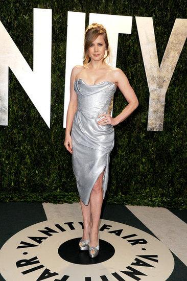 ��������� Vanity Fair � ����� ��������� ����� 2012 (part 2)