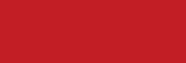 logo (186x63, 7Kb)