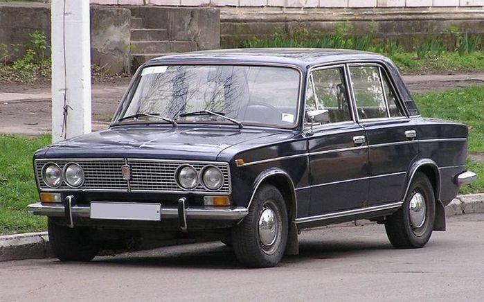 ВАЗ-2103 (700x436, 69Kb)