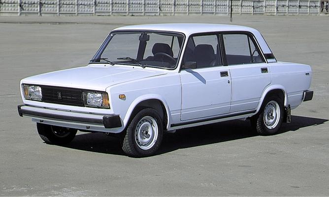 ВАЗ-2105 (668x400, 198Kb)