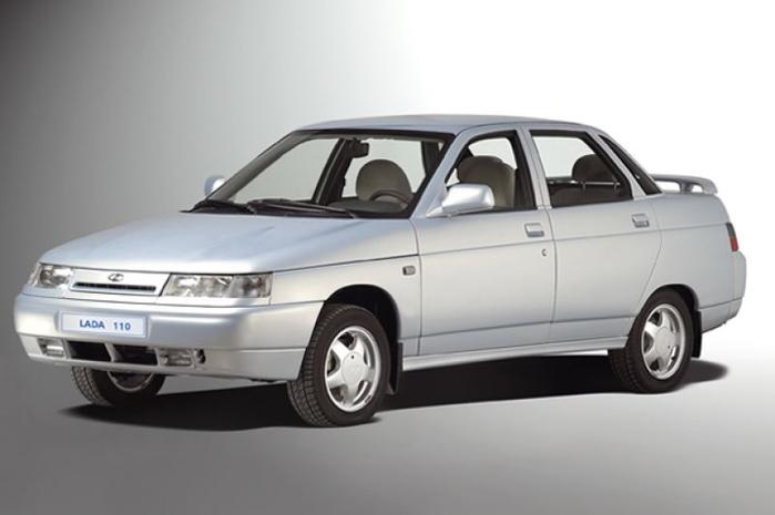 ВАЗ-2110 (700x465, 119Kb)