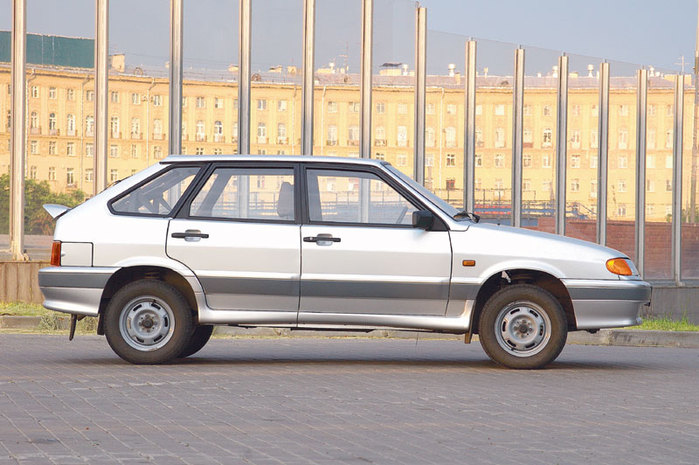 ВАЗ-2114 (700x465, 93Kb)