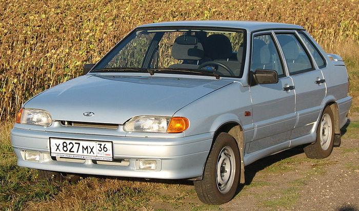 ВАЗ-2115 (700x412, 96Kb)