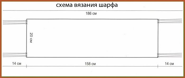 2977273_13621362_kopiya (700x296, 39Kb)