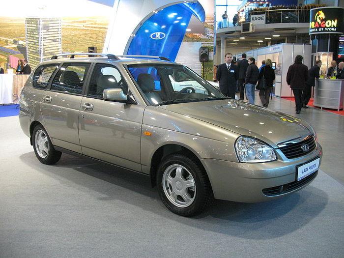 ВАЗ-2171 (700x525, 84Kb)