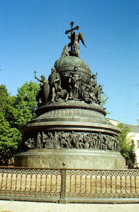 Памятник_Тысячелетию_России (458x700, 691Kb)