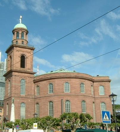 02 Paulskirche (403x443, 194Kb)