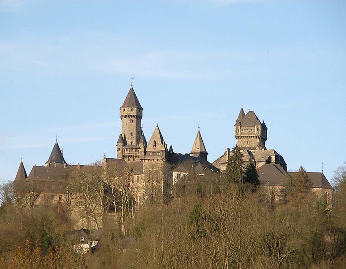 06 -Schloss_Braunfels (700x544, 410Kb)