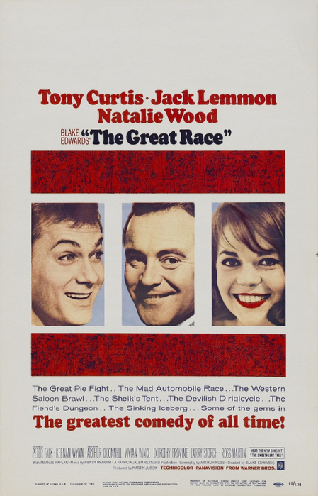 1964The-Great-Race-2539465 (449x700, 347Kb)