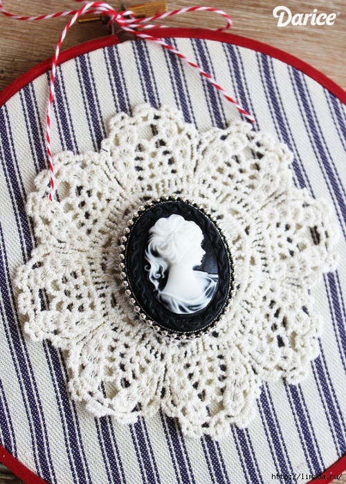 vintage-embroidery-hoop-art-21 (500x700, 395Kb)