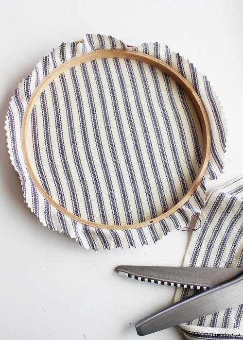 vintage-embroidery-hoop-art-7 (500x700, 315Kb)