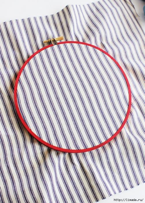 vintage-embroidery-hoop-art-8 (500x700, 451Kb)