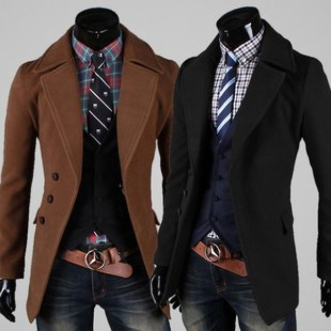 Single-breasted-concise-large-lapel-of-men-s-casual-wool-coat-windbreaker-trench-coat-men-free (660x660, 69Kb)