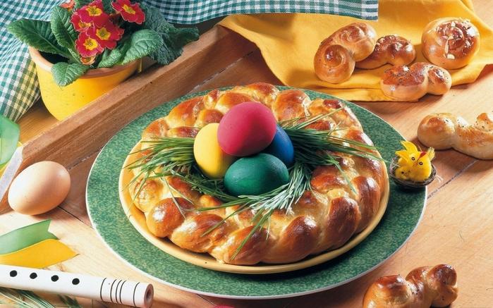 крашенные пасхальные яйца/3185107_pashalnie_yaica_foto (700x437, 289Kb)