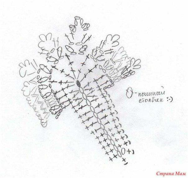 j_F-HUaUiBo (604x573, 193Kb)