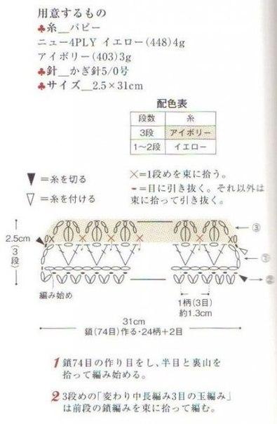 qnQP2KfBrPE (395x604, 119Kb)