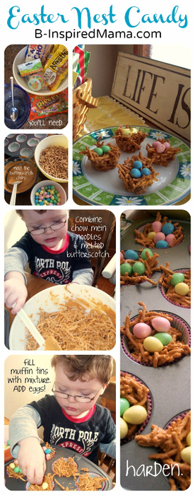 Nest-Candy-Easter-Recipe-from-B-InspiredMama (276x700, 305Kb)