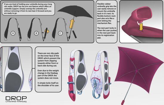 3899041_dropumbrellafreebag_02_jSwvG_17621 (550x353, 37Kb)