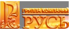 logo (225x100, 35Kb)