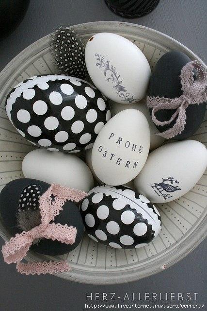 пасхальные яйца фото/4630982_pokrasit_yaica_na_pashy (427x640, 167Kb)