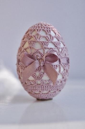 Как обвязать крючком пасхальные яйца (7) (355x537, 99Kb)