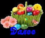 121370932_5111852_pashalnie_korzinochki_16 (149x127, 31Kb)