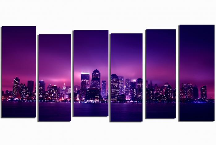5452306_noch_new_york_manhattan_city_gorod_neboskreby_night_zdaniya_ogni_5924x4000 (700x472, 157Kb)